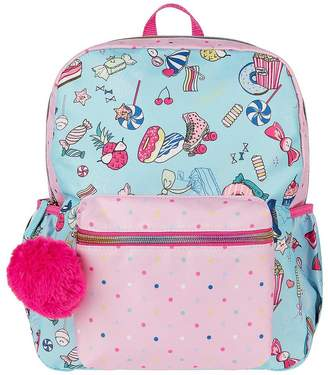 Monsoon Girls Marline Sweetie Backpack