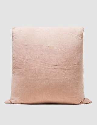 Hawkins New York Simple Linen Pillow 22x22