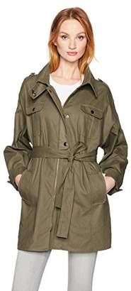 Catherine Malandrino Women's Clarke Jacket