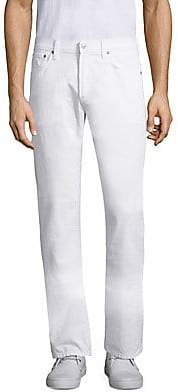 Citizens of Humanity Men's Sid Relaxed Straight Jean