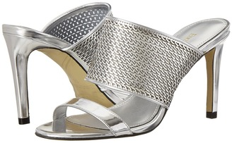Enzo Angiolini Arianne $109 thestylecure.com