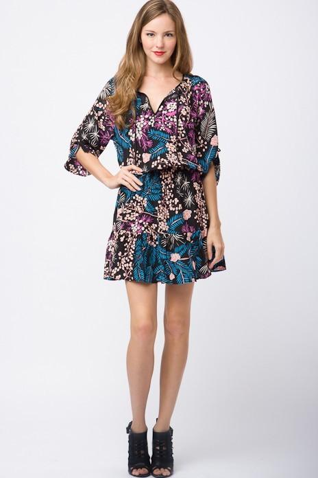 Yumi Kim Steffie Dress