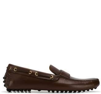 Car Shoe men