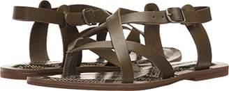 Lucky Brand Women's Adinis Sandal