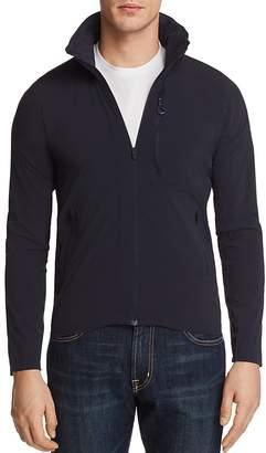 Descente Stretch Packable Jacket