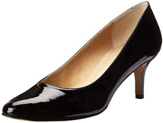 VANELi Women's Laureen 383881 Dress Pump