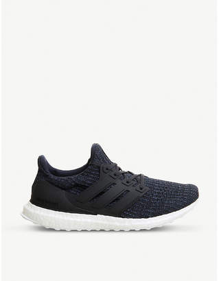 adidas Ultraboost Parley trainers