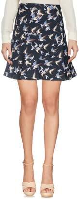 Paul & Joe Sister Knee length skirts