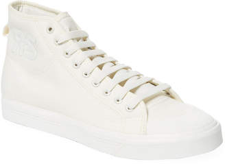 adidas By Raf Simons Spirit High-Top