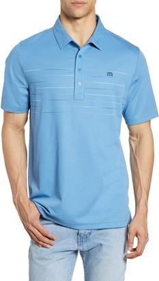 Travis Mathew TravisMathew Good Good Polo Shirt