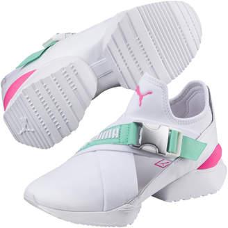 MUSE EOS Street 1 Women's Sneakers