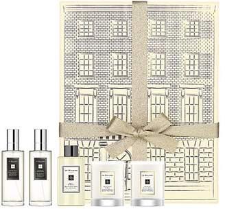 Jo Malone House of Five-Piece Set