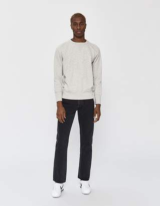 Levi's Bay Meadows Crewneck Sweatshirt