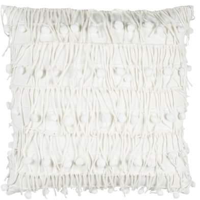 Wayfair Clara Pillow Cover