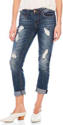dollhouse Charley Jeans $48 thestylecure.com