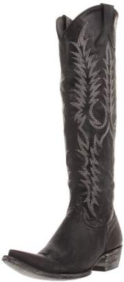 Old Gringo Women's Mayra Western Boot