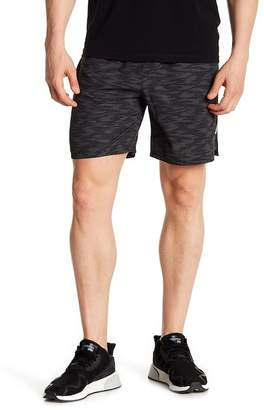 Joe Fresh Sporty Shorts
