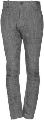Masnada Casual pants
