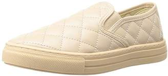 Qupid Women's REBA-17C Sneaker