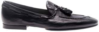 Raparo Loafers Shoes Men