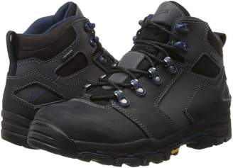 Danner Vicious 4.5 Men's Work Boots