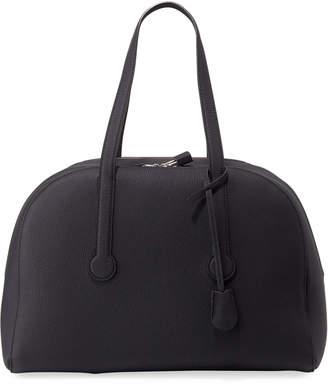 The Row Sporty Bowler 15 Top-Handle Bag