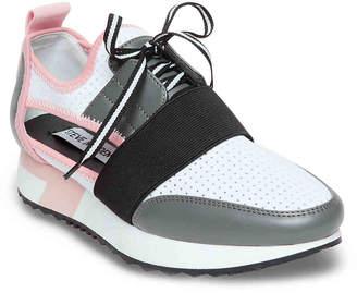 Steve Madden Arctic Sneaker - Women's