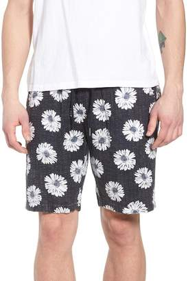 FairPlay Kameron Shorts