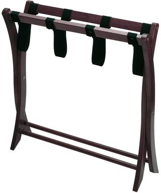 Samsonite Winsome Folding Luggage Rack