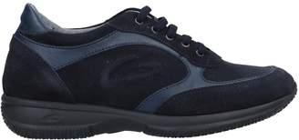 Alberto Guardiani Low-tops & sneakers - Item 11498700KV