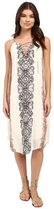 O'Neill Nicole Dress Women's Dress