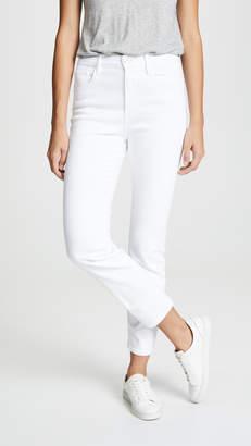 3x1 Colette Slim Crop Jeans