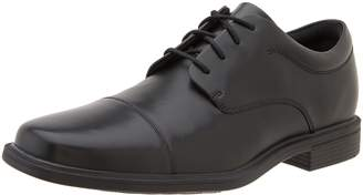 Rockport Men's Ellingwood Cap Toe Oxford