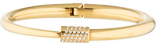 Vita Fede Classic Eclipse Bracelet $175 thestylecure.com