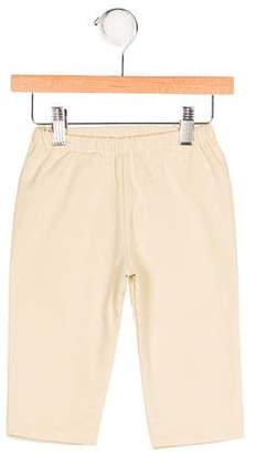 Knot Boys' Elasticized Flat Front Pants w/ Tags