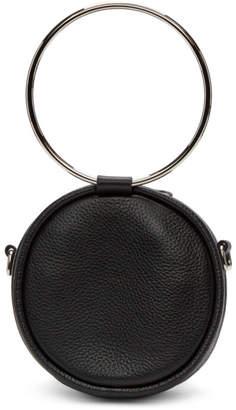Kara Black Ring CD Bag