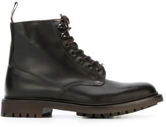 Church's 'McDuff' boots