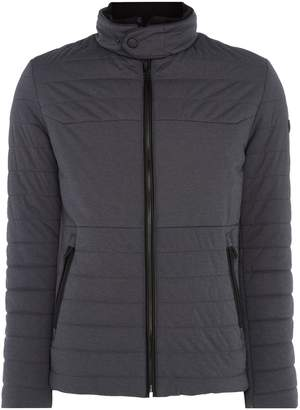 Bugatti Men's Quilted Jacket