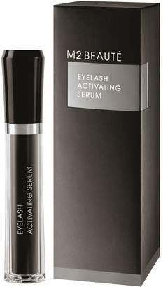 M2 Beaute Eyelash Activating Serum