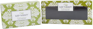 Mulberry Sleep N' Beauty Silk Eye Mask