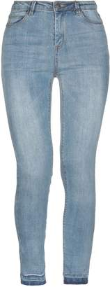 Scout Jeans