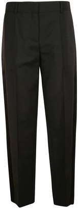 Givenchy Tailored Fitted Trousers
