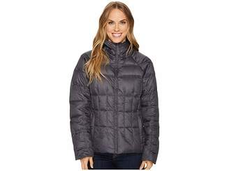 Prana Imogen Jacket Women's Coat