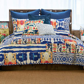 At Joss U0026 Main · Tracy Porter Griffin Quilt