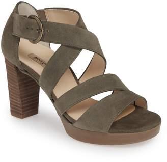 Paul Green Riviera Strappy Sandal