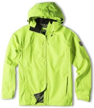 Chamonix Nanton Snowboard Jacket Mens