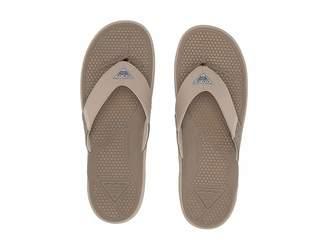 cfc629c0b0d Columbia Men s Sandals