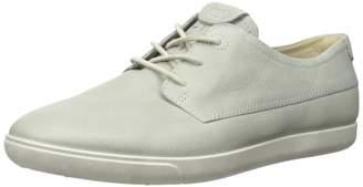 Ecco Shoes Women's Damara II Tie Oxford