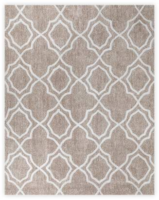 Lowes Area Rugs Shopstyle