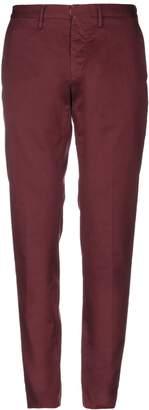 Incotex Casual pants - Item 36857547GM